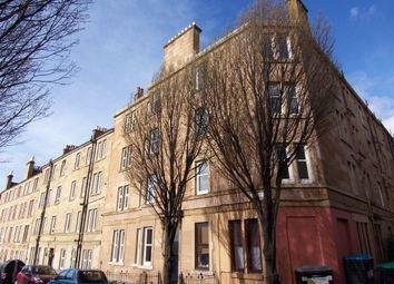 Thumbnail 1 bed flat to rent in Tay Street, Polwarth, Edinburgh EH11,