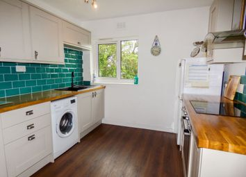 Thumbnail 2 bed flat for sale in Stonechat Place, Newcastle Upon Tyne