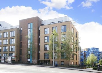 Thumbnail 2 bed flat for sale in St. James House, Blackheath Hill