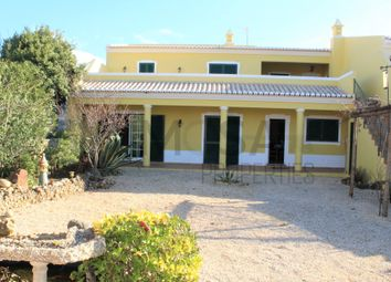 Thumbnail 3 bed detached house for sale in Espiche, Luz, Lagos