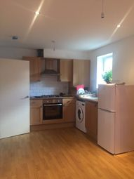 Thumbnail 2 bedroom semi-detached house to rent in Skeletons Lane, Leyton London