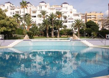Thumbnail 3 bed apartment for sale in Villajoyosa Cala De Finestrat (Near Benidorm), Alicante, Spain
