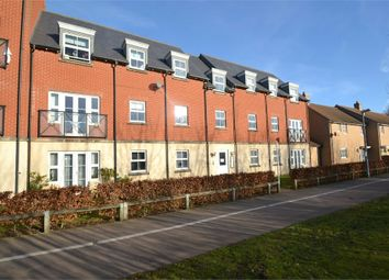 Thumbnail 2 bed flat for sale in Berechurch Hall Road, Colchester, Essex