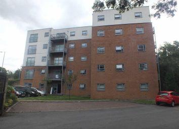 Thumbnail 2 bedroom flat to rent in The Woodlands, Stamford Street, Ashton-U-Lyne