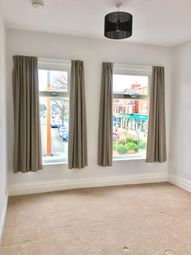 Thumbnail 2 bed flat to rent in St Andrews Road South, St Annes