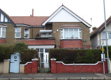 Thumbnail 2 bed flat for sale in Westbrook Avenue, Margate