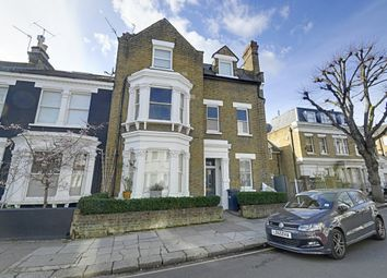 Thumbnail 2 bedroom flat to rent in Duke Road, Chiswick