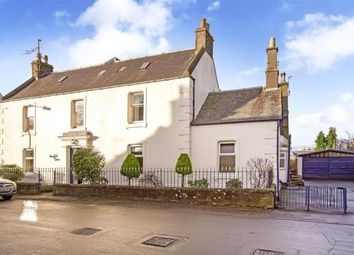 Thumbnail 5 bed property for sale in Lower Viewfield House, Stirling Street, Blackford, Auchterarder