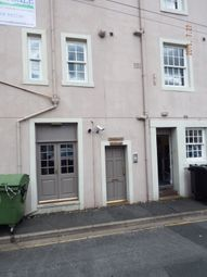 Thumbnail 1 bed flat to rent in Rowcliffe Lane, Penrith