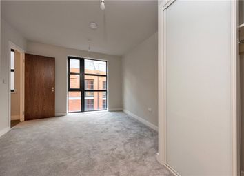 Thumbnail 4 bed mews house for sale in Tenby Street North, Birmingham, West Midlands
