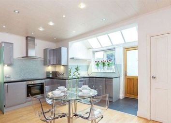 Thumbnail 2 bed property for sale in Nora Gardens, Hendon