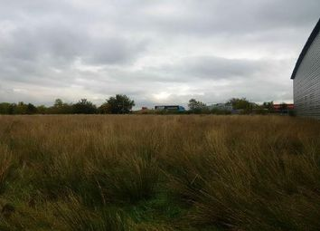 Thumbnail Land to let in Swinhill Avenue, Larkhall, South Lanarkshire