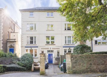 Thumbnail 2 bed flat for sale in Ashgrove Road, Redland, Bristol