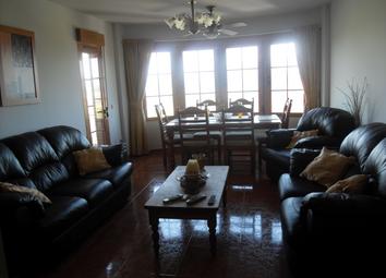 Thumbnail 4 bed semi-detached house for sale in Cazalegas, Toledo, Castilla-La Mancha, Spain