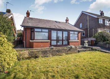 Thumbnail 3 bed bungalow for sale in Bent Lane, Leyland, Lancashire, .