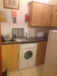 Thumbnail 1 bed flat to rent in Flat 1, Bearwood Road, Smethwick, West Midlands