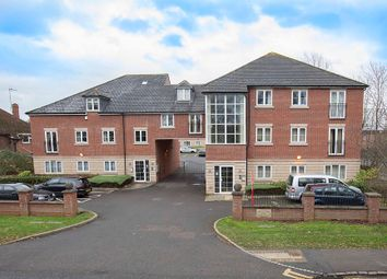 Thumbnail 2 bed flat to rent in Woodleigh Place, Corby