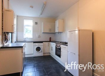 Thumbnail 3 bed property to rent in Pearson Street, Roath, Cardiff