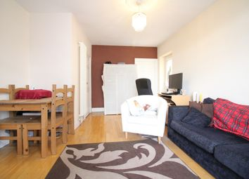 Thumbnail 1 bed flat to rent in Wood Lane, Isleworth