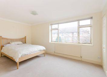 Thumbnail 2 bed maisonette for sale in Raymond Road, Wimbledon