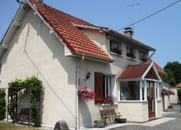 Thumbnail 3 bed property for sale in St Lo, 50750, France