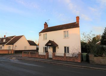 Thumbnail 5 bed property for sale in Westgate Rd, Belton, Doncaster