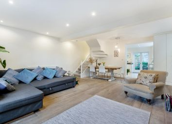 4 bed property for sale in Poyntz Road, London SW11