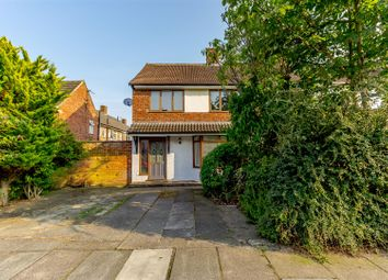 Thumbnail 3 bed property for sale in Evenwood Close, Stockton-On-Tees
