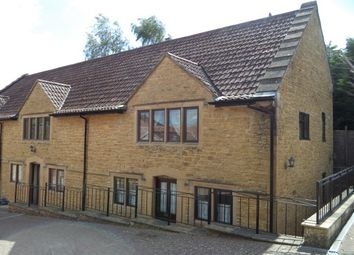 Thumbnail 1 bed flat to rent in Harding Court, South Petherton