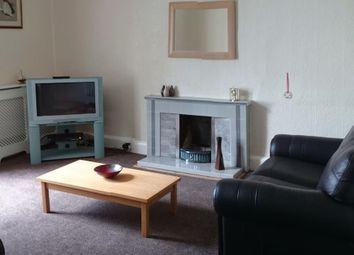 Thumbnail 1 bed flat to rent in Longfield Avenue, Harrow