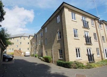 Thumbnail 2 bedroom flat to rent in Bradford Drive, Colchester, Essex