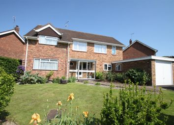 1 bed flat to rent in Dippers Close, Kemsing, Sevenoaks TN15