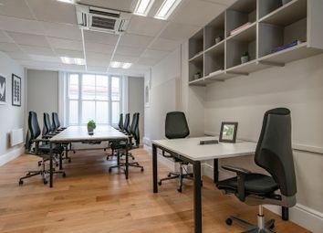 Thumbnail Office to let in Duke Street, Mayfair, London