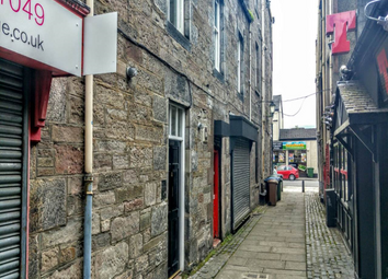 Thumbnail 2 bed flat to rent in Flesher's Vennel, Perth