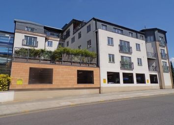2 bed flat to rent in King Street, Norwich NR1
