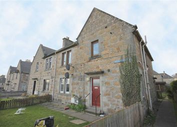 Thumbnail 2 bedroom flat for sale in Newmill Road, Elgin