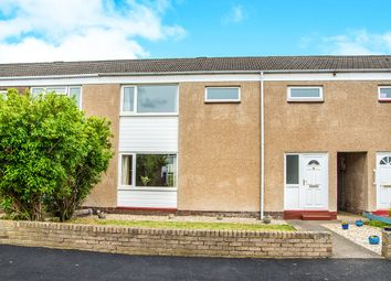 Thumbnail 3 bed terraced house to rent in Windsor Crescent, Ovingham, Prudhoe