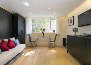 Thumbnail Studio to rent in London House, Craven Hill, London