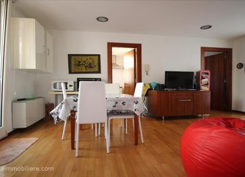 Thumbnail 1 bed apartment for sale in Via Filippo Bacile, Lecce, Apulia