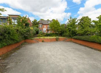 Thumbnail Office for sale in Donington House, 14 Vivian Avenue, Nottingham