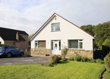 Thumbnail 3 bed bungalow for sale in Coastal Road, Bolton Le Sands, Carnforth