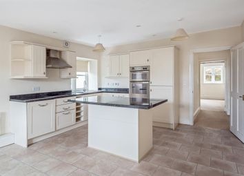Thumbnail 2 bed flat for sale in Wormelow, Hereford