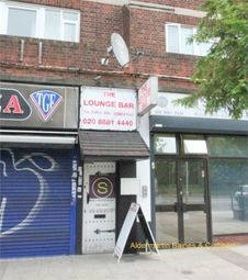 Thumbnail Commercial property to let in Queens Parade, Brownlow Road, London