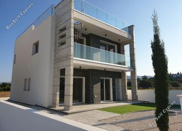 Thumbnail Detached house for sale in Chlorakas, Paphos, Cyprus