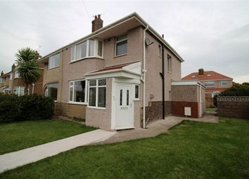 Thumbnail 4 bed property for sale in Moor Tarn Lane, Barrow In Furness