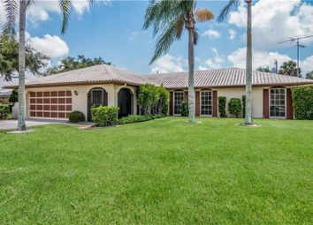 Thumbnail 3 bed property for sale in 316 Angelico Dr, Nokomis, Florida, 34275, United States Of America
