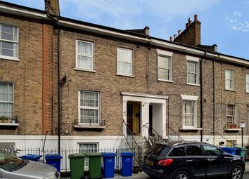 Thumbnail 4 bed terraced house for sale in Sears Street, London