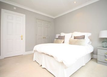 Thumbnail 3 bed terraced house for sale in Pastoral Way, Brentwood