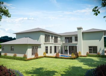 Thumbnail 5 bed detached house for sale in Silver Stone Country Estate, Centurion, South Africa