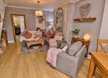 3 bed terraced house for sale in Cwmcelyn Road, Blaina, Abertillery NP13